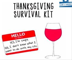 Wine of the Month Club Subscription Box Order Wine Online, Wine Deals, Wine Refrigerator, Wine Bottle Holders, Shipping Wine, Wine Gifts, Survival Kit, What Is Like, Things I Want