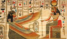 Древен Египет продължава да ни удивлява с невероятните си традиции и обичаи и до днес. Многовековната държава, разположена в Североизточна Африка по долното течение на река Нил, е имала едни от най-интересните секс обичаи.