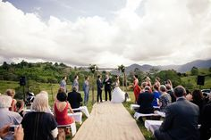 Brisbane-Wedding-Photographer_0491.jpg