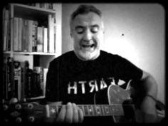 Get High Short home demo liveun nuovo short demo per Truth & Lies...il crowdfunding e' sempre attivo e vi aspetto per far parte di questo vivido rock and soul dream! Antonio Rigo Righeti