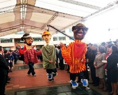 Escuela de formación artística teatral Catarsis. Junín Cundinamarca