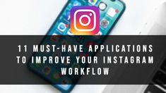 How To Reach 10,000 Followers on Instagram — Alexandre Kan First Instagram Post, Instagram Story, 10k Instagram Followers, Instagram Application, Likes App, Budget Help, Marketing Budget, How To Get Followers, Creative Skills