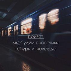 романс
