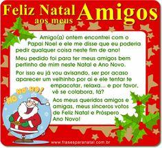 81 Melhores Imagens De Mensagens De Natal Natal E Ano Novo Feliz