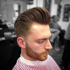 1000+ images about Hair Style on Pinterest | Hairstyles haircuts ...