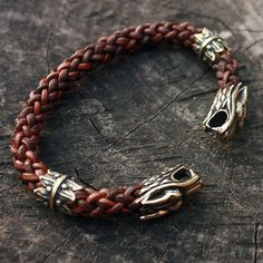 Image result for ancient viking jewelry Vikings Pinterest