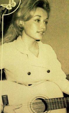 about Dolly Parton Young on Pinterest   Dolly parton, Dolly parton ...