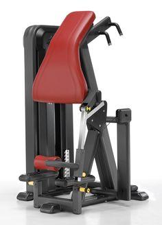 Gym Machines, Leg Curl, Pilates, Gym Equipment, Strength, Pie, Yoga, Sport, Gym Design