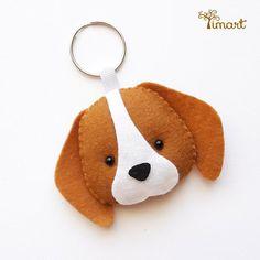 packet-pap-beagle