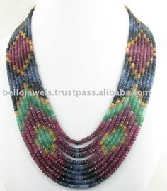 http://www.alibaba.com/product-detail/Designer-ruby-emerald-sapphire-Beaded-Necklace_111358094.html