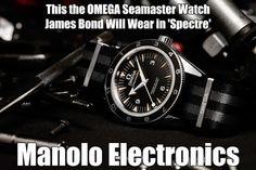 Joel Paez (Manolo Electronics) - Google+