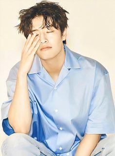 Kang Haneul, Scarlet Heart, Drama Korea, Asian Men, Korean Actors, Love Of My Life, Asian Beauty, Ulzzang, Kdrama