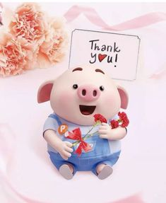 This Little Piggy, Cute Little Things, Little Pigs, Pig Wallpaper, Snoopy Wallpaper, Pig Pics, Cute Winnie The Pooh, Cute Piglets, Pig Illustration