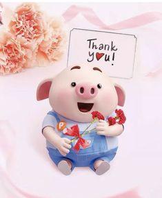 This Little Piggy, Cute Little Things, Little Pigs, Pig Wallpaper, Snoopy Wallpaper, Pig Pics, Cute Winnie The Pooh, Cute Piglets, Cute Cartoon Characters