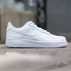the best attitude d5bfb feefd Buy Nike Air Force 1 Running Shoes Shop