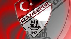 Elazığspor'da teknik direktör belli oldu!  