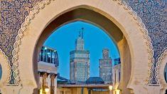 real estate buy fez morocco
