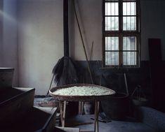 CHINESE INTERIORS | RobertVanDerHilst-Photographer