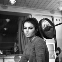 Anna Dymna  - Fototeka Filmoteki Narodowej