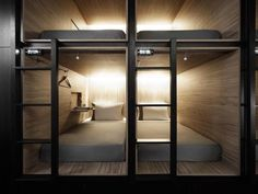PRICES TOO LOW TO PUBLISH. Log in for best rates on The Pod @ Beach Road Boutique Capsule Hotel in Singapore, Singapore. Read real reviews, guaranteed best price.