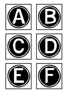 I have seen so many versions of the Boggle Board and I finally made mine. My plan was to use it during Daily 5 for Word Wo. 4th Grade Classroom, Classroom Displays, School Classroom, Classroom Organization, Future Classroom, Classroom Ideas, Seasonal Classrooms, Boggle Bulletin Board, Work Bulletin Boards