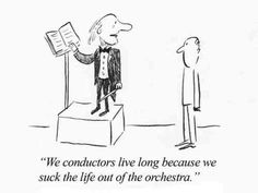 classical music humor | Their Dirty Little Secret