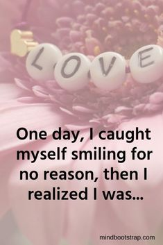 Here are best romantic love quotes and sayings for Valentine's Day that can be used both in cards and love letters. Meaningful Love Quotes, Romantic Quotes For Her, You Make Me Happy, Just Smile, Love Can, Love You More, Cute Valentine Sayings, I Get Jealous, English Love Quotes