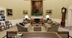 oval office rugs. This Explains Everything. Oval Office Rugs H