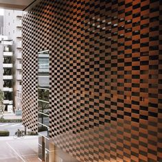 #nextarch by @kotorimi #next_top_architects ⌂ 雨に濡れてささささむい…(((;°-°;)))) お返事かなり遅くてごめんなさい〜( >