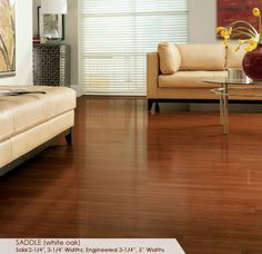 Value Collection White Oak Saddle Somerset Flooring Hardwood Timber Merchants Red