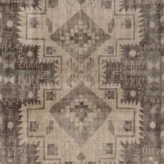 PZR-6001: Surya | Rugs, Pillows, Art, Accent Furniture