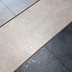 Egger - pavimenti laminati per il bagno. Parquet impermeabile ...