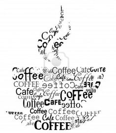 http://agitare-kurzartikel.blogspot.com/2012/06/franz-bauer-organo-gold-kennen-sie.html  coffee......