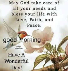 Good Morning Messages Friends, Happy Good Morning Quotes, Morning Prayer Quotes, Good Morning Wednesday, Morning Quotes For Him, Cute Good Morning, Good Morning Inspirational Quotes, Morning Greetings Quotes, Good Morning Good Night