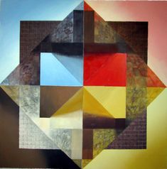 Square Artists Like, Find Art, Art For Sale, Saatchi Art, Sculpture, Abstract, Prints, Photography, Painting