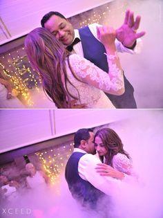 Wedding venue, five-star boutique wedding and conference venue - Chez Charlene Star Wedding, Pretoria, Five Star, First Dance, Wedding Venues, Weddings, Stars, Concert, Wedding Reception Venues