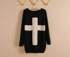 Length: 68cm Bust: 110cm Sleeve: 40cm  Please allow 15 - 25 days for shipping