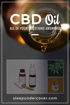 Natural Sleep Remedy - CBD OIL - We'll answer all of your questions about CBD oil here—and probably some you never thought to ask! Depression Symptoms, Cognitive Problems, Mood Lifters, Normal Body, Psychology Disorders, Mental Conditions, How To Treat Anxiety