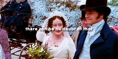 The League of British Artists, with Karen V. Wasylowski: Pride and Prejudice is 20: Here's 10 reasons why m...