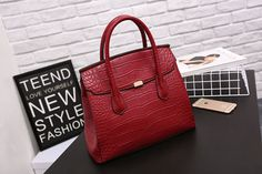 Women Messenger Bags PU Leather Clutch Handbags Famous Brands Designer Dollar Price 2016 Hot Sales