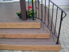 Iron Railings for Decks | 4247872407_1bc4347db1_z.jpg