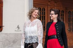 Unser Jahresrückblick 2016 Friendship / Fashion / Festive Outfit http://www.alnisfescherblog.com/jahresrueckblick-2016/