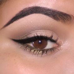 Makeup básica