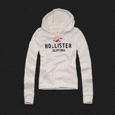 13 Best Hollister Girl Sweaters Images Hollister Girls Girls