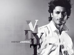 Ultra hd pictures vidyut jamwal Wallpapers | vidyut jamwal HD Wallpapers Download