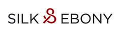 logo for website