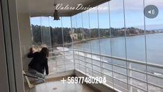 Valora design Design, Verandas, Balconies, Flooring, Flats, Crystals, Design Comics