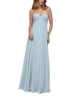 Wtoo by Watters Style 104