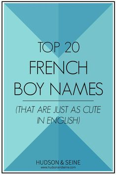 705 Best Future Kids images in 2018   Baby names, Pregnancy