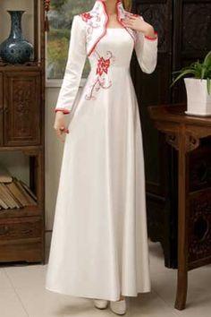 Long Dress Fashion, Fashion Dresses, Indian Designer Outfits, Designer Dresses, Pretty Dresses, Beautiful Dresses, Western Dresses For Women, Muslim Women Fashion, Indian Gowns Dresses